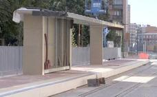 El PP afirma que la integración y urbanización de FEVE en León «será pronto una realidad»
