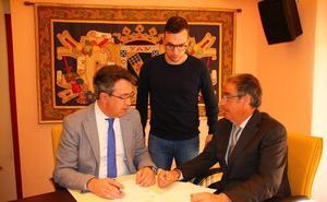 El Ayuntamiento de Valencia de Don Juan destina 7.000 euros para el arreglo de caminos