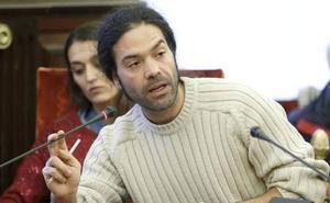 León Despierta reclama la dimisión del ministro de Fomento por seguir retrasando las obras de Feve