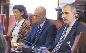 El PSOE del Ayuntamiento reclama la constitución y reunión del Consejo Consultivo