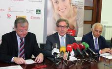 León articula la I 'Feria de Empleo Juvenil' para generar sinergias empresariales y ofertará un centenar de empleos