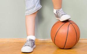 Agustinos lanza su 'Pienso en Basket' y premia en esta décima edición a los mejores estudiantes