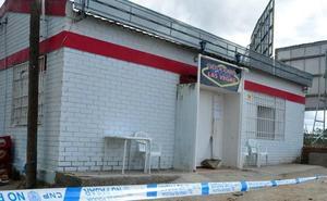 El Supremo confirma la condena de 37 años de prisión para los autores del doble crimen en el club Las Vegas de Medina del Campo