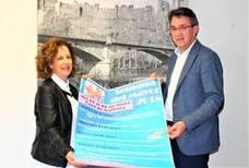 El Ayuntamiento de Valencia de Don Juan presenta las actividades de su Semana del Mayor