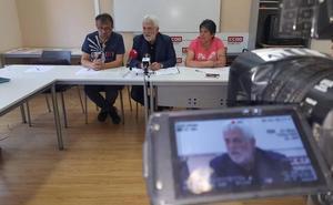La Sanidad de Castilla y León habría perdido alrededor de 10.000 millones en una década «en recortes»