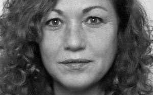 'Luna de Cortos' premia la trayectoria de la actriz Eulàlia Ramon
