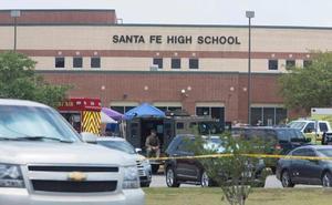 Lo que se sabe del tiroteo en la escuela en Texas