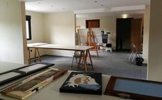 El Ayuntamiento de La Robla habilita nuevos espacios de usos múltiples