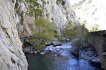 Vegacervera, un paraíso en Los Argüellos