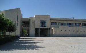 San Andrés suscribe un convenio de cooperación educativa con la Universidad de Valladolid