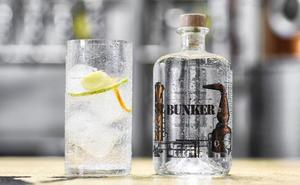 Dónde tomar los mejores gin tonic de León