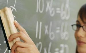 UGT denuncia que el curso que viene habrá 25 plazas docentes menos en el Bierzo y Laciana