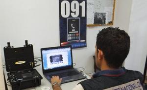Detenido por hacerse pasar por yihadista para extorsionar a empresarios