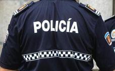 Detenida en Ponferrada una mujer que asaltó un comercio del casco antiguo con un cuchillo