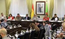 El Consejo de Gobierno de la ULE aprueba varios cursos y acuerdos de colaboración