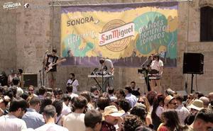 El Palencia Sonora tendrá representación leonesa