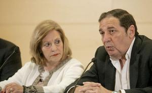 Saéz Aguado espera que las plataformas desconvoquen las movilizaciones tras la reunión con Herrera