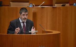 Ciudadanos pregunta por la cobertura y disponibilidad de las plazas de Técnico en Comunicación en el Hospital de León