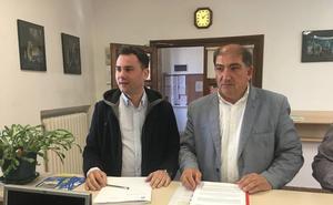 El PSOE considera una «tomadura de pelo» la respuesta de Hacienda sobre las juntas vecinales