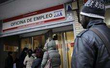 La afiliación extranjera a la Seguridad Social aumenta en abril un 5,5% en León y supera los 6.600