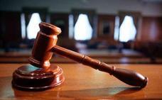 El TSJCyL rebaja el seguimiento de la huelga en la provincia de León al 35% de jueces y magistrados