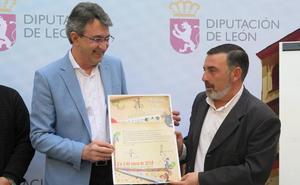 Hospital de Órbigo hará de su puente el epicentro del Viejo Reino en las Justas de Passo Honroso
