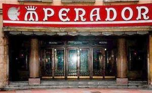 Ciudadanos llevará al Congreso de los Diputados una «solución» para el Teatro Emperador de León