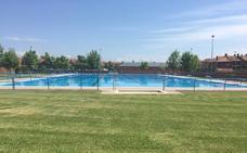 La piscina de verano de San Andrés abrirá el 24 de junio con los mismos precios de temporadas anteriores