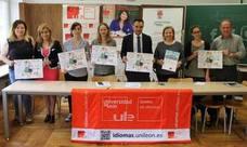 Abierta la matrícula para los cursos de verano del Centro de Idiomas de la ULE