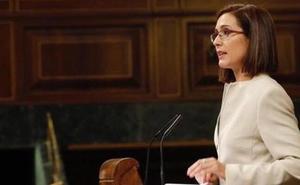 El PSOE reprocha al PP y a Cs que hayan vetado 500 millones más para León en los presupuestos