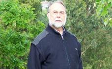 El botánico Jesús Izco ofrece un a conferencia en Biológicas