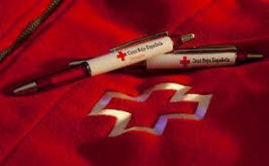 #Yoescriboelfuturo, la Cruz Roja pone en valor a las empresas colaboradoras del Plan de Empleo