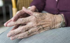León cuenta con más de 141.000 pensionistas que reciben un importe medio de casi 916 euros
