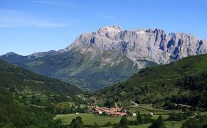 Exposiciones, conferencias y actividades populares centran la celebración del centenario del Parque Nacional de Picos de Europa