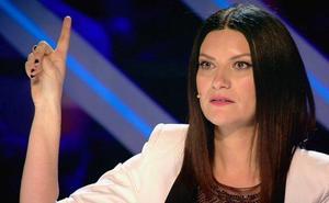 'Factor X' lidera la noche pero cae en su paso al viernes