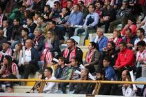 Si fuiste al Cultural vs Oviedo, búscate (1)