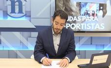 Informativo leonoticias | 'León al día' 30 de mayo