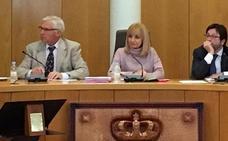 El equipo de Gobierno de San Andrés apela a «la responsabilidad de la oposición» para la aprobación inicial de presupuesto