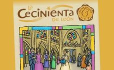 La Cecinienta de León llega al Teatro Gullón el próximo lunes