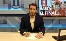 Informativo leonoticias | 'León al día' 1 de junio