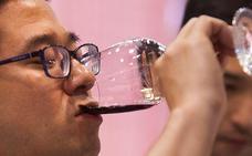 Los mejores vinos del Bierzo ganan terreno y conquistan Rusia