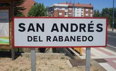 San Andrés logra un ahorro anual superior a los 300.000 euros con nuevas licitaciones en Servicios