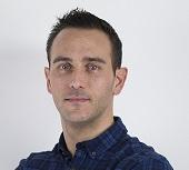Isaac Asenjo