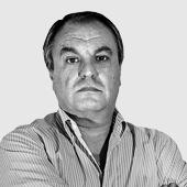 Ramón Gorriarán