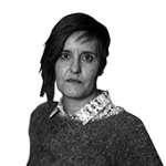 Susana Escribano