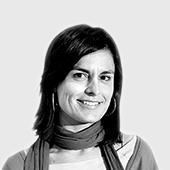 Ana Barandiaran