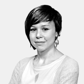 Julia Fernández