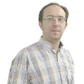 Juan Esteban Poveda