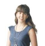 Jessica M. Puga