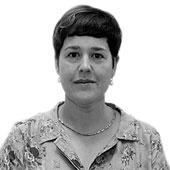 Silvia G. Rojo